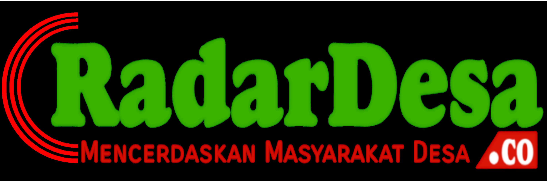 Radar Desa
